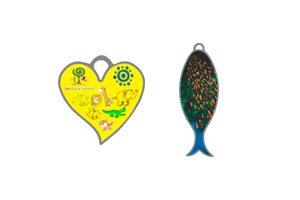 Chaveiro Chaveiro Chapa de Metal Personalizado em belo horizonte, brindes bh, brindes personalizados bh, pins personalizados, botons personalizados, chaveiros personalizados bh, canetas personalizadas bh, boton americano bh, botons de metal resinado em bh personalização de brindes bh, squeeze personalizado em bh, medalhas personalizadas em bh, brindes couromix, brindes couromix bh