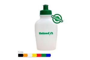 Cantil Personalizavel 500ml - Plástico