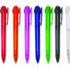 caneta duna bh, caneta personalizavel bh, caneta duna em bh, caneta duna color em bh, caneta belo horizonte, caneta personalizada em mg