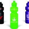 Squeeze de 750ml personalizada em bh, Squeeze 750ml bh, brindes couromix, squeeze personalizada bh, squeeze personalizada, squeeze., brindes bh, brindes personalizados bh, canetas personalizadas bh, squeezes personalizadas em bh, personalização squeezes bh, canecas personalizadas bh, copos personalizados em bh, squeeze metal personalizada bh, personalização de brindes em bh
