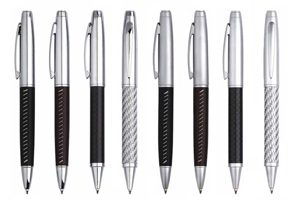 caneta personalizada bh, caneta metal personalizada bh, caneta persoanalizada em bh, caneta bh, brindes promocionais bh, brindes personalizados bh, brindes personalizados bh, brindes bh, brindes ecologicos bh, brindes brasil