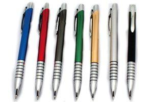 caneta metal bh, caneta personalizada bh, caneta metal personalizada bh, caneta persoanalizada em bh, caneta bh, brindes promocionais bh, brindes personalizados bh, brindes personalizados bh, brindes bh, brindes ecologicos bh, brindes brasil