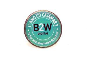 Boton de Metal Personalizado em belo horizonte, brindes bh, brindes personalizados bh, pins personalizados, botons personalizados, chaveiros personalizados bh, canetas personalizadas bh, boton americano bh, botons de metal resinado em bh personalização de brindes bh, squeeze personalizado em bh, medalhas personalizadas em bh, brindes couromix, brindes couromix bh