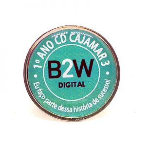boton redondo bh, boton personalizado redondo bh, boton de metal bh, botons bh, bottons bh, boton bh, botons personalizados bh, brindes promocionais bh, brindes personalizados bh, brindes personalizados bh, brindes bh, brindes ecologicos bh, brindes brasil