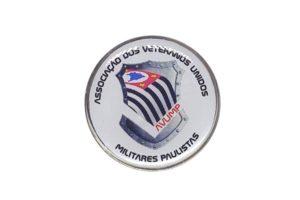 Boton Personalizado em belo horizonte, brindes bh, brindes personalizados bh, pins personalizados, botons personalizados, chaveiros personalizados bh, canetas personalizadas bh, boton americano bh, botons de metal resinado em bh personalização de brindes bh, squeeze personalizado em bh, medalhas personalizadas em bh, brindes couromix, brindes couromix bh