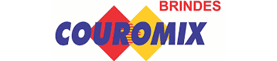 Brindes Couromix, Brindes Personalizados em BH e região