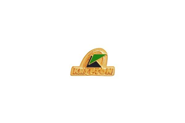 Pins logo Personalizado em bh, brindes bh, pins personalizados bh, bottom bh