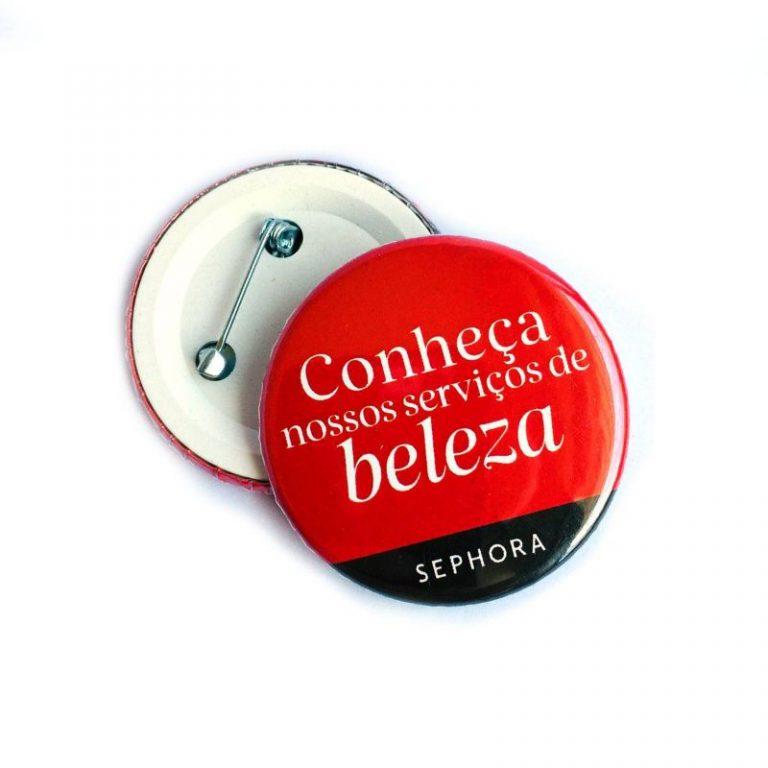 boton pvc bh, bottom bh, bottom personalizado bh, boton de metal bh, botons bh, bottons bh, boton bh, botons personalizados bh, brindes promocionais bh, brindes personalizados bh, brindes personalizados bh, brindes bh, brindes ecologicos bh, brindes brasil