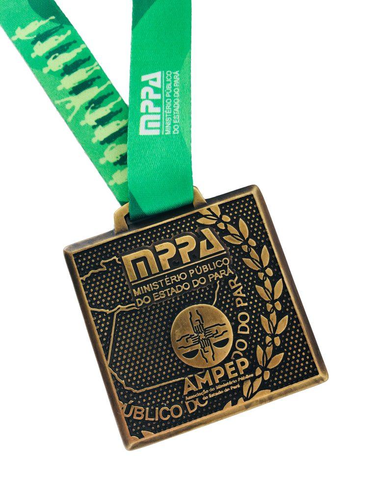 Medalha Personalizada bh, Medalha Premiação Personalizada bh, Medalha BH, brindes promocionais bh, brindes personalizados bh, brindes personalizados bh, brindes bh, brindes ecologicos bh, brindes brasil