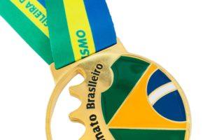 Medalha Personalizada bh, Medalhas Corrida Personalizada bh , Medalhas BH, brindes promocionais bh, brindes personalizados bh, brindes personalizados bh, brindes bh, brindes ecologicos bh, brindes brasil