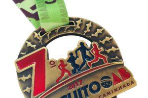 medalha circuito bh, Medalhas Esportes Personalizada bh, Medalha Personalizada BH, Medalha BH, brindes promocionais bh, brindes personalizados bh, brindes personalizados bh, brindes bh, brindes ecologicos bh, brindes brasil