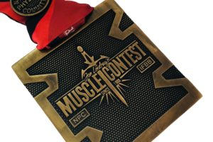 medalha bh, medalha fisioculturismo bh, Medalhas Torneio Personalizada bh, Medalha Personalizada bh, Medalha Personalizada BH, brindes promocionais bh, brindes personalizados bh, brindes personalizados bh, brindes bh, brindes ecologicos bh, brindes brasil