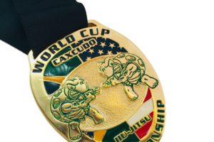 Medalha Personalizada em belo horizonte, brindes bh, brindes personalizados bh, pins personalizados, botons personalizados, chaveiros personalizados bh, canetas personalizadas bh, boton americano bh, personalização de brindes bh, squeeze personalizado em bh, medalhas personalizadas em bh, brindes couromix, brindes couromix bh