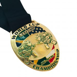 mmedalha bh, medalha campeonato personalizada bh, medalha personalizada bh, medalha jiujtsu bh, brindes promocionais bh, brindes personalizados bh, brindes personalizados bh, brindes bh, brindes ecologicos bh, brindes brasil