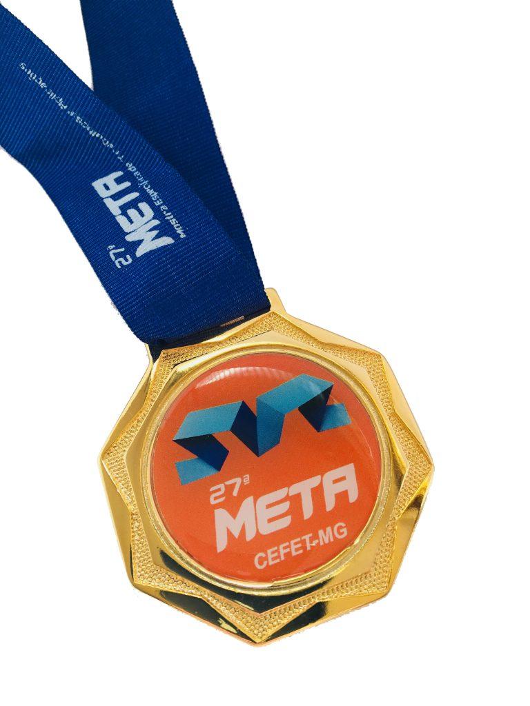 Medalha octogono bh, Medalhas Eventos Personalizada bh, Medalha Personalizada bh , Medalha em Belo Horizonte, brindes promocionais bh, brindes personalizados bh, brindes personalizados bh, brindes bh, brindes ecologicos bh, brindes brasil