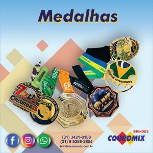 medalhas personalizdas em belo horizonte, brindes bh, brindes personalizados bh, pins personalizados, botons personalizados, chaveiros personalizados bh, canetas personalizadas bh, boton americano bh, personalização de brindes bh, squeeze personalizado em bh, medalhas personalizadas em bh, brindes couromix, brindes couromix bh