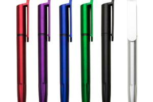 caneta touch bh, caneta personalizada bh, caneta plastico personalizada bh, caneta persoanalizada em bh, caneta bh, brindes promocionais bh, brindes personalizados bh, brindes personalizados bh, brindes bh, brindes ecologicos bh, brindes brasil