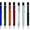 Caneta personalizada bh , canetas de plástico bh, canetas de plástico personalizadas mg , canetas bh , canetas mg , canetas de brinde , brindes personalizados bh , brinde escritório bh , brindes escolares bh , brindes professores , brindes para alunos bh , canetas promocionais bh , brindes promocionais em bh, brindes bh , brindes belo horizonte , brindes minas gerais