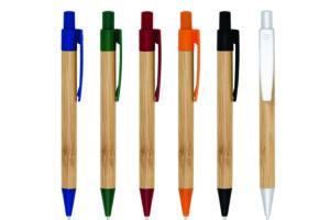 Caneta personalizada bh , canetas de ecológicas bh, canetas ecológicas personalizadas mg , canetas bh , canetas mg , canetas de brinde , brindes personalizados bh , brinde escritório bh , brindes escolares bh , brindes professores , brindes para alunos bh , canetas promocionais bh , brindes promocionais em bh, brindes bh , brindes belo horizonte , brindes minas gerais, brinde ecológico bh , caneta de bambú bh , caneta de bambu , caneta bambu personalizada, brindes naturais, caneta de madeira bh , caneta de madeira personalizada,