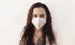 mascara aprovação internacional , mascaras kn95 bh , mascara cipa , mascara epi bh, mascara segurança do trabalho bh , máscaras kn95 , máscara cipa , máscara cipa bh, , mascara protecao covid, , máscara protecao covid , Máscara mg , Máscaras mg , Mascara mg